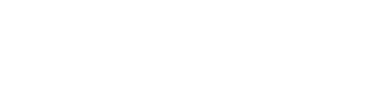 Safelincs Fire Safety Forum