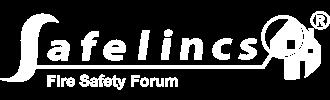 Safelincs Fire Safety Forum