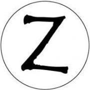 Zoom Lau