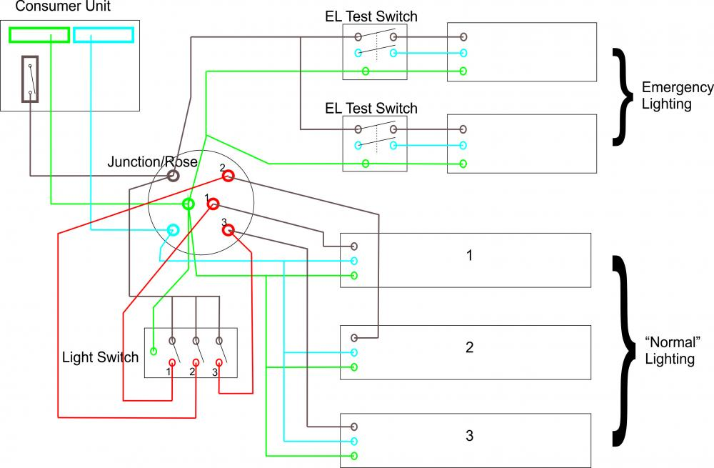 Lighting 1.thumb.e67d3bdf07f82a646155888183bc8e93 wiring up testing of emergency lighting emergency lighting emergency lighting ctu wiring diagram at soozxer.org