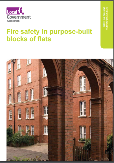 Fire Safety in Purpose Built Blocks of Flats.PNG