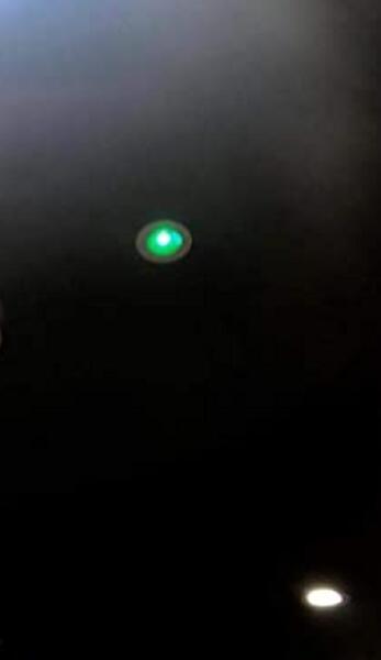 LED standby.jpg