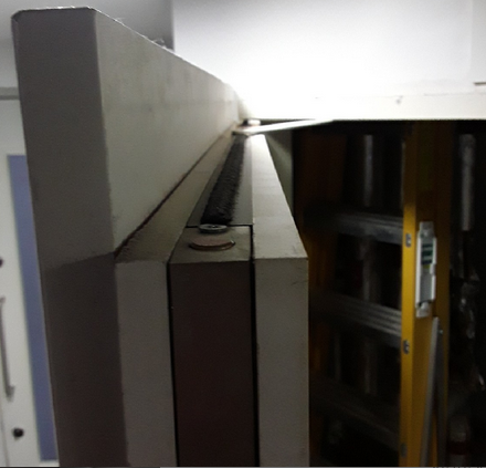 MDF 18mm cladding on FD.png