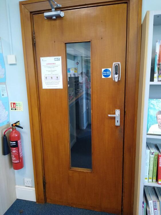 Fire Door 01.jpg